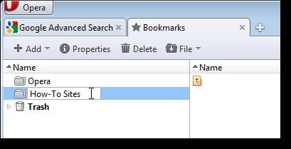 04_naming_folder