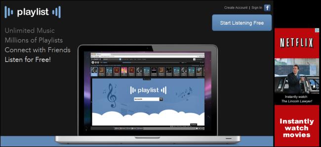 04_playlist
