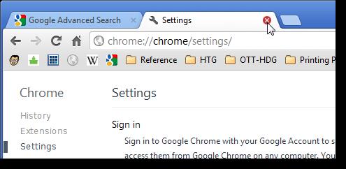 04a_ch_closing_settings_tab