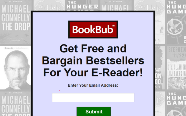 05_bookbub
