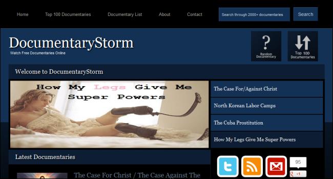 07_documentary_storm