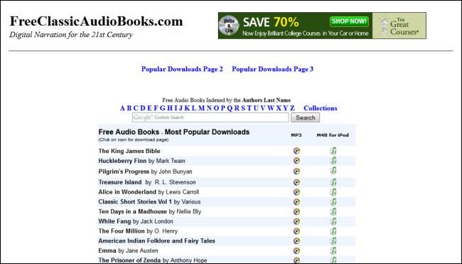 08_free_classic_audiobooks