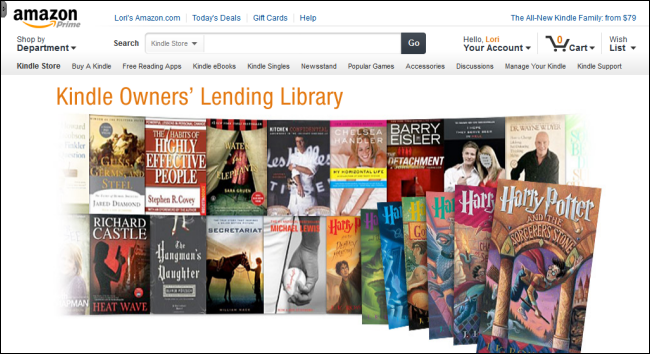 The best websites for finding downloading borrowing renting and 08kindleownerslendinglibrary fandeluxe