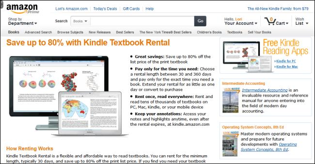 08a_kindle_textbook_rental