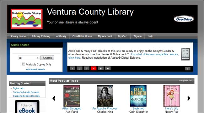 08c_ventura_county_library