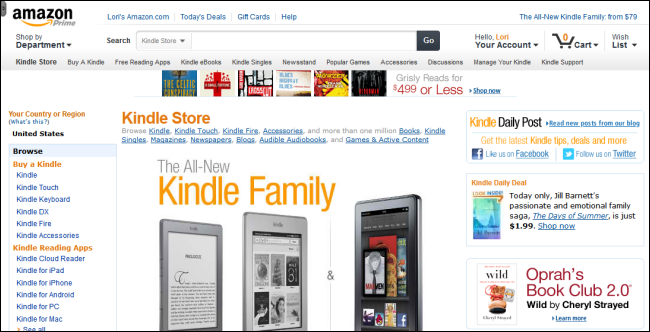 The best websites for finding downloading borrowing renting and 09kindlestore fandeluxe Choice Image