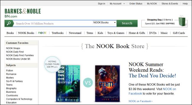 10_nook_book_store