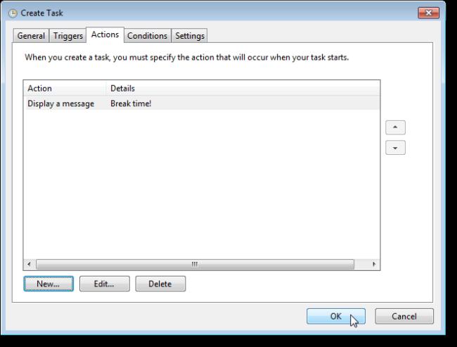 11_clicking_ok_on_create_task_dialog