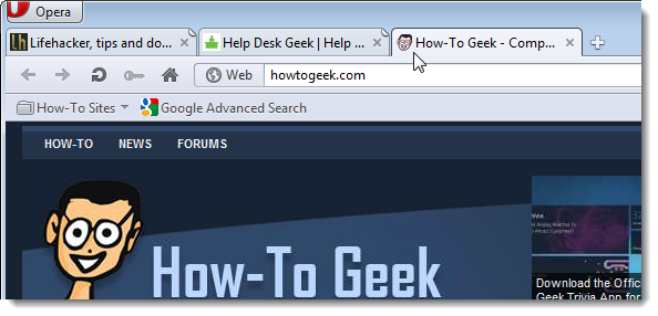12_bookmarks_open_on_tabs