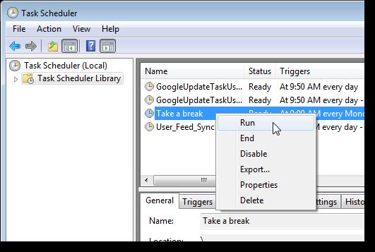 12_clicking_run_on_task