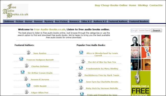 15_free_audio_books_co_uk
