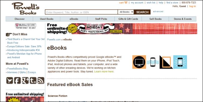 15_powells_books