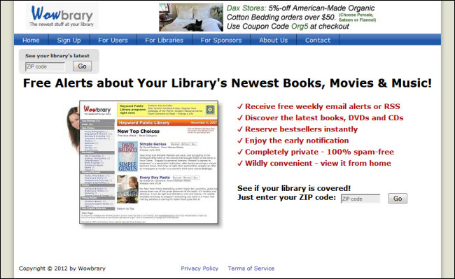The best websites for downloading renting and purchasing audiobooks non free audiobooks fandeluxe Choice Image