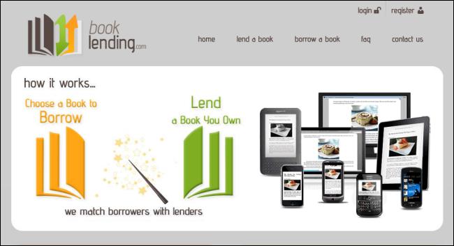 18_booklending_dot_com