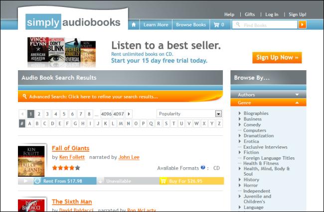 18_simply_audiobooks