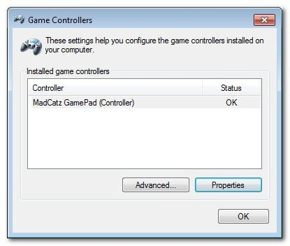 How to Use an Xbox 360 Controller On Your Windows PC