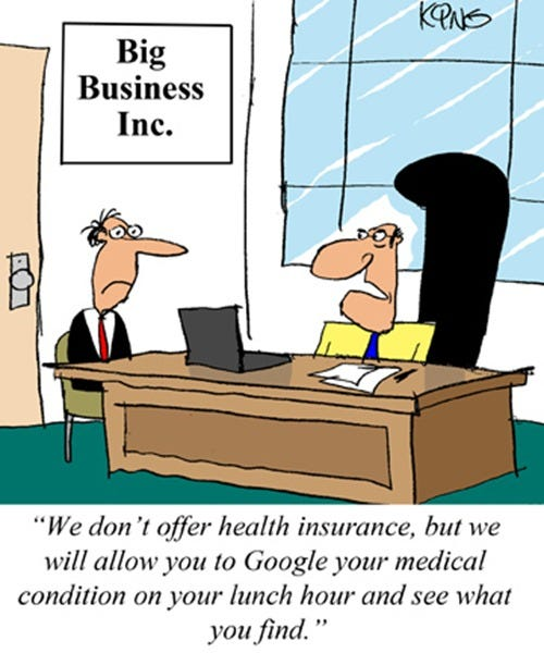 2012-07-10-(googling-your-medical-condition)