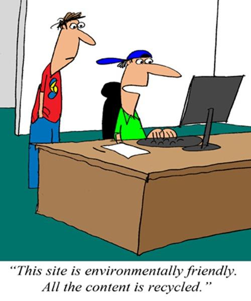 2012-07-14-(an-environmentally-friendly-website)