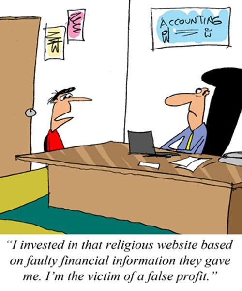 2012-07-19-(of-finances-and-false-profits)