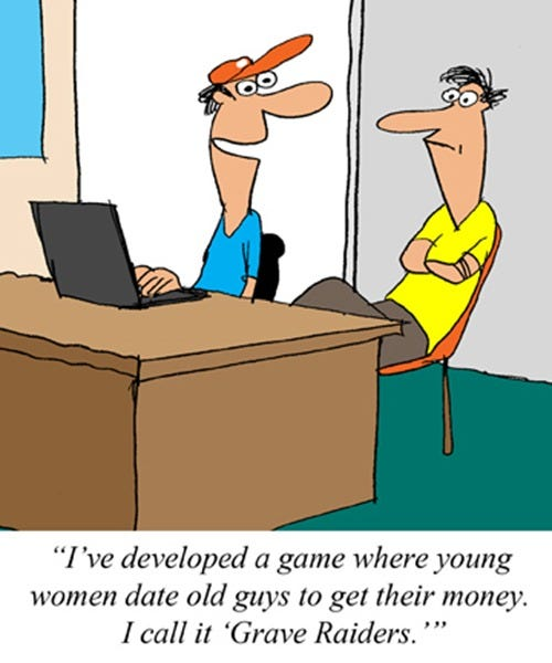 2012-07-23-(a-poor-decision-for-a-new-game)