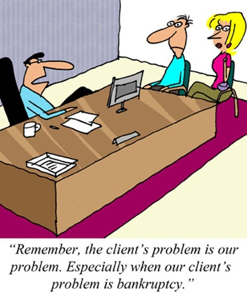 2012-07-24-(the-clients-problem-is-our-problem)