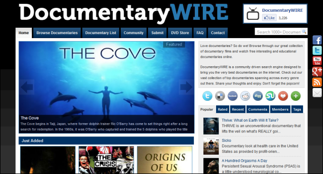 20_documentary_wire2