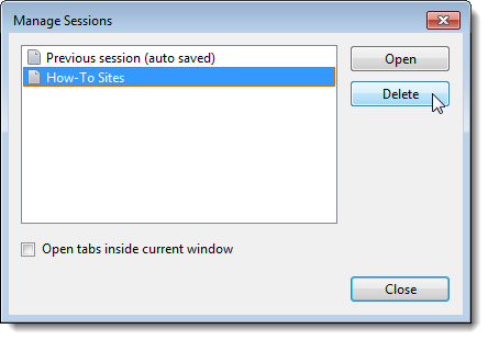 20_manage_sessions_dialog