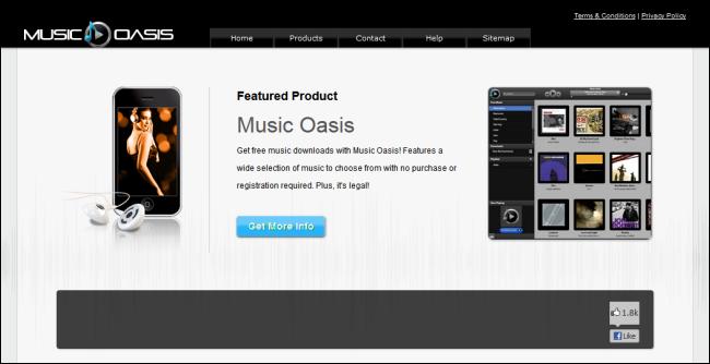 20_music_oasis