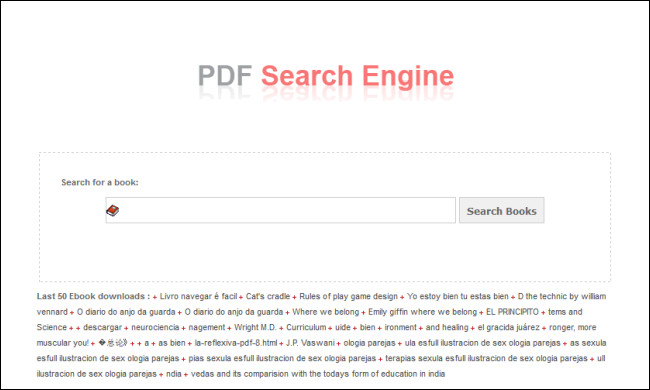 20_pdf_search_engine