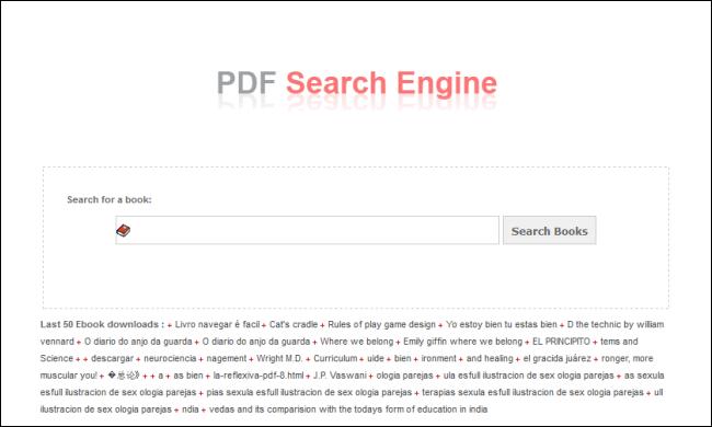 20_pdf_search_engine