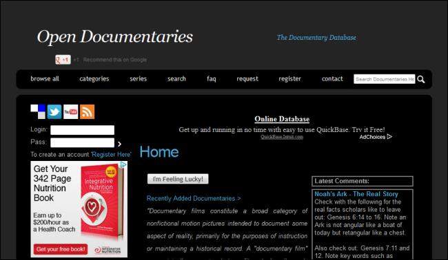 21_open_documentaries2