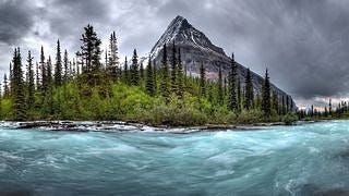 rivers-wallpaper-collection-series-one-08