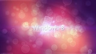 windows-eight-wallpaper-collection-series-two-02