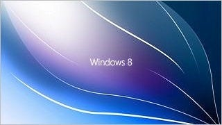windows-eight-wallpaper-collection-series-two-07