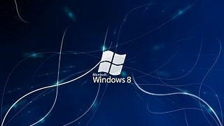 windows-eight-wallpaper-collection-series-two-15