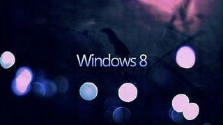 windows-eight-wallpaper-collection-series-two-16