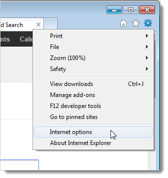 13_ie_selecting_internet_options