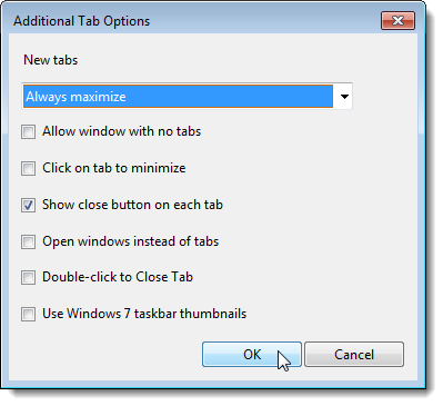 27_additional_tab_options