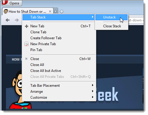 13a_unstacking_tabs