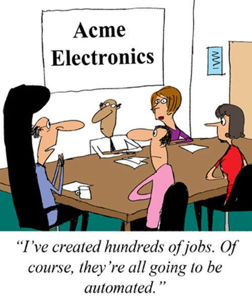 2012-07-09-(job-creation-and-automation)