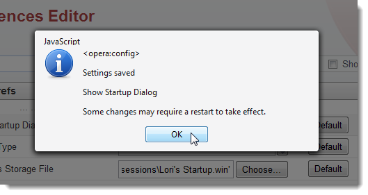03_settings_saved_dialog