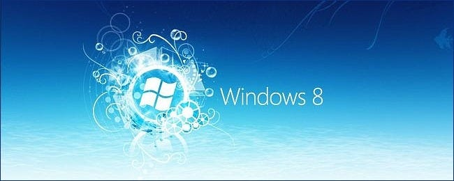 windows-eight-wallpaper-collection-series-two-00