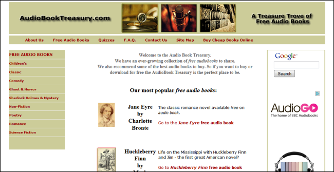 09_audiobook_treasury