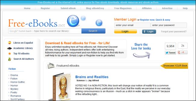 Should I buy/rent my college books or buy the ebook?