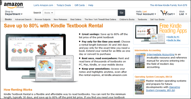 08a_kindle_textbook_rental