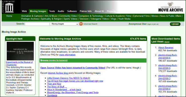 16_internet_archive_movies