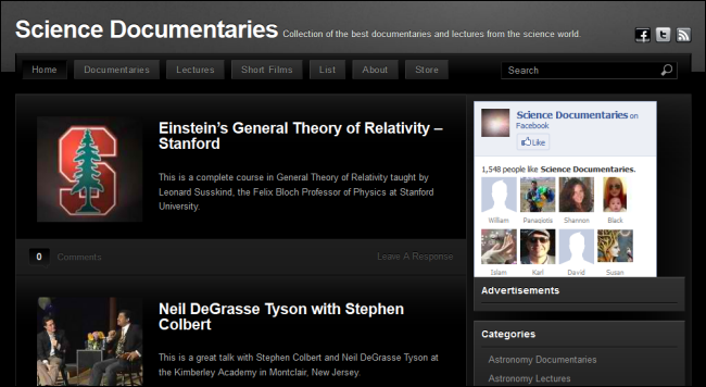 12_science_documentaries