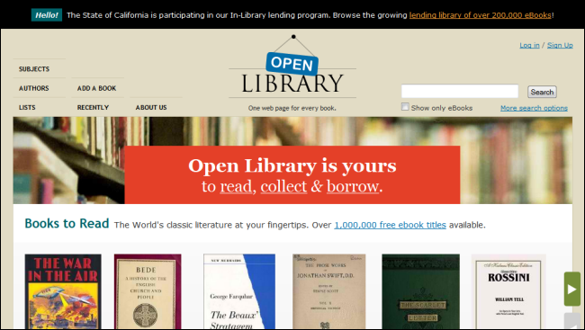 08d_open_library