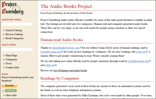 07_gutenberg_audio_books_project