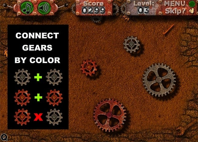 gears-and-chains-spin-it-08